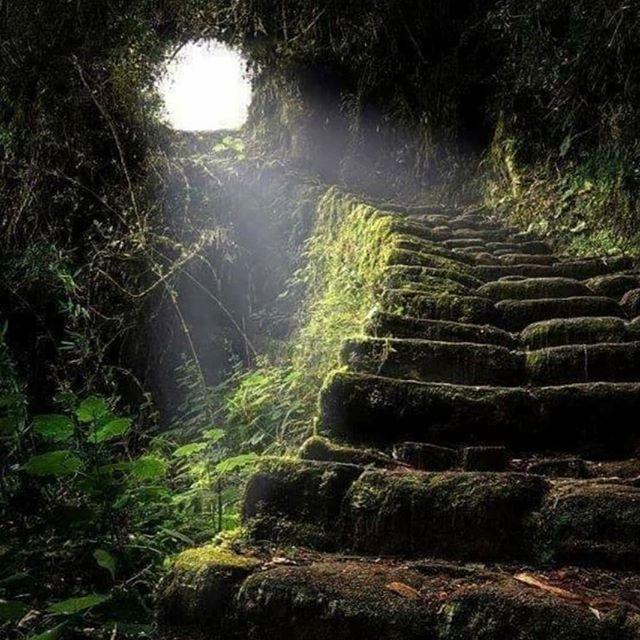 Royal Inca Trail - 2 Days