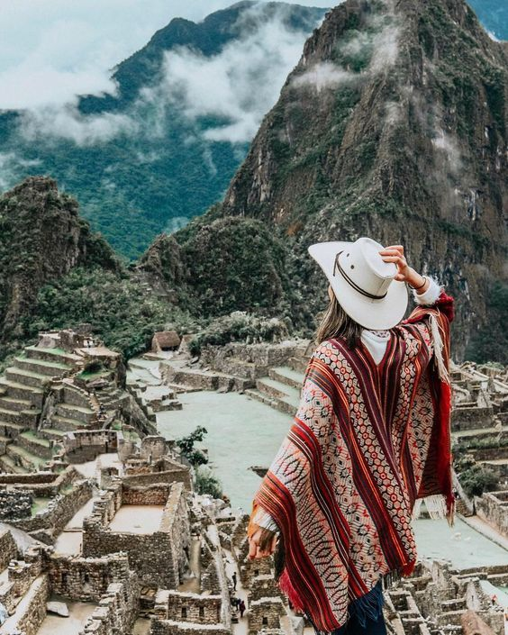 Glam Cusco & Inca Trail - 8 Days
