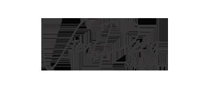 Logo ViewPeru
